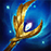 archangels-staff